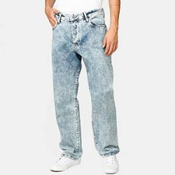 19.91 Denim Jeans - The Loose
