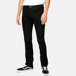 19.91 Denim Jeans - The Slim