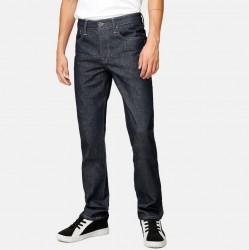 19.91 Denim Jeans - The Standard