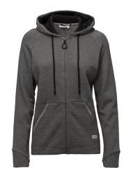 1p Hooded Jacket Deona