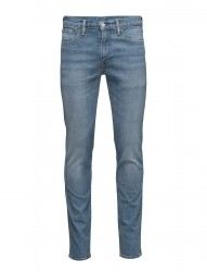 511 Slim Fit Thunderbird