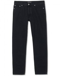 A Day's March Denim No2 Used Black men W30 Sort
