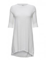 A-Line Raglan Dress
