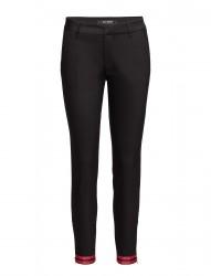 Abbey Zip Pant