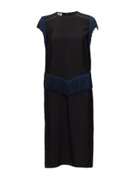 Abiline Dress