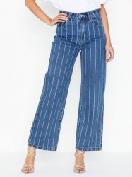Abrand Jeans A Street Aline Straight fit