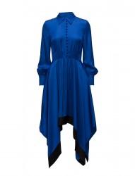 Abya Dress