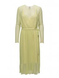 Accassia Dress