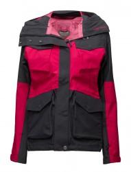 Acro Jacket