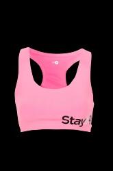 Active Sports bra AB