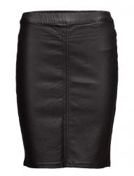 Ada Coated Skirt
