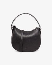 Adax Cormorano håndtaske 16x22x6