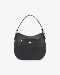 Adax Cormorano håndtaske