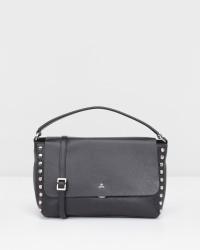 Adax håndtaske 19 × 32 × 10 cm.