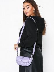 Adax Unlimit shoulder bag Mallory Skuldertaske Violet