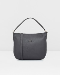 Adax Venezia håndtaske