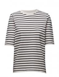 Adda T-Shirt