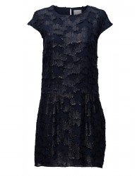 Addalil Dress