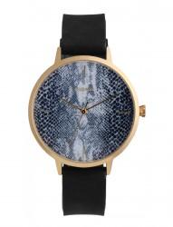 Adeline Watch