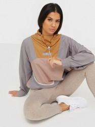 Adidas by Stella McCartney Az Hz Jkt Træningsjakker