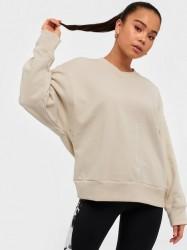 Adidas by Stella McCartney Ess Sweatshirt Træningstrøjer
