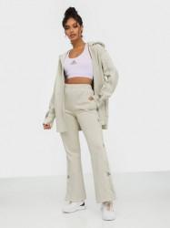 Adidas by Stella McCartney Trackpant Sweatpants