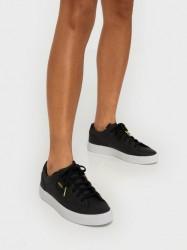 Adidas Originals Adidas Sleek Low Top