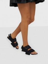 Adidas Originals Adilette Sandal 3.0 Sandaler