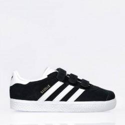 adidas Originals Børnesko - Gazelle CF I