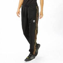 adidas Originals Bukser - ES TP