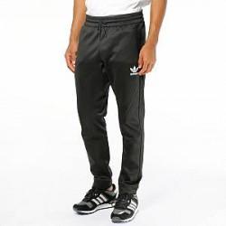 adidas Originals Bukser - Tiro