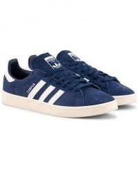 adidas Originals Campus Sneaker Dark Blue men UK11,5 - EU46 2/3