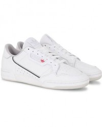 adidas Originals Continental 80 Sneaker White men UK8 - EU42
