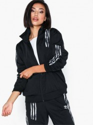Adidas Originals Dc Fb Tt Sweatshirts
