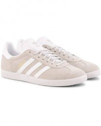adidas Originals Gazelle Sneaker Grey men UK10,5 - EU45 1/3