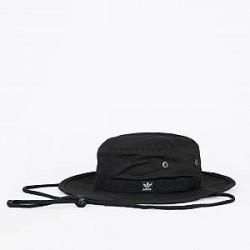 adidas Originals Hat - Boonie