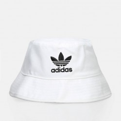 adidas Originals Hat - Bucket AC