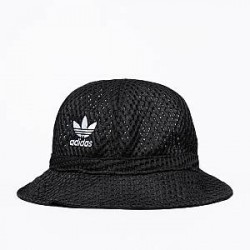 adidas Originals Hat - Bucket Mesh