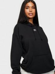 Adidas Originals Hoodie Hoodies