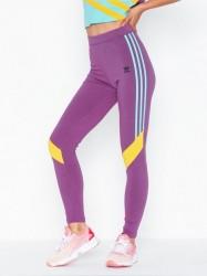 Adidas Originals Hw Tights Leggings