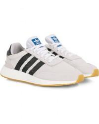 adidas Originals I-5923 Sneaker Grey men UK9,5 - EU44