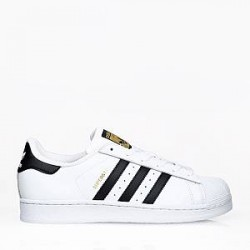adidas Originals Junior Sko - Superstar J