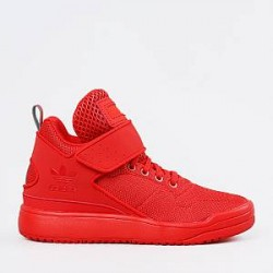 adidas Originals Junior Skor - Veritas-X K