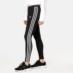 adidas Originals Leggings - 3 Stripes Tight