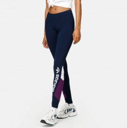 adidas Originals Leggings - 90's Block Tights