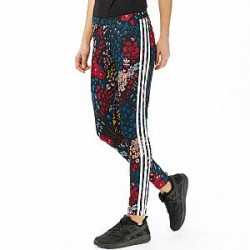 adidas Originals Leggings - Adicolor 3Stripes