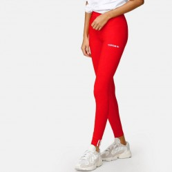 adidas Originals Leggings - Coeeze