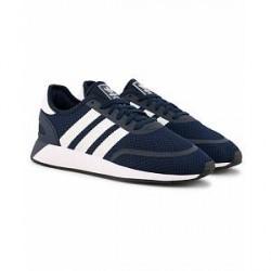 adidas Originals N-5923 Running Sneaker Navy