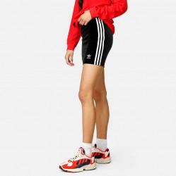 adidas Originals Nederdel - 3 Str