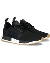 adidas Originals NMD_R1 Running Sneaker Black men UK8,5 - EU42 2/3